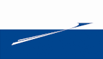 OnPower, Inc. Logo